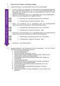 Nutzungs- und Vergabeordnung für die ... - Landkreis Gotha - Seite 2