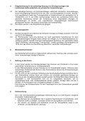 Nutzungs- und Vergabeordnung für die ... - Landkreis Gotha - Seite 3