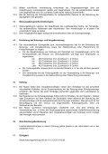 Nutzungs- und Vergabeordnung für die ... - Landkreis Gotha - Seite 5