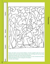 Rümlig-Post 2012 Teil 2 (PDF-Download ca - Gewerbeverein ...