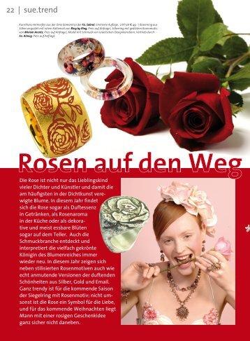 22 | sue.trend - Drachenfels Design