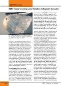 SSEF FACETTE No. 15 - Page 6