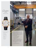 2012   2013 - Juwelier Roller - Seite 4