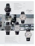 2012   2013 - Juwelier Roller - Seite 5