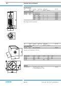 10.1 Brennwert- Heizkessel für Öl - Domotec AG - Seite 7