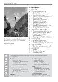 SAC-Gotthard - Seite 3