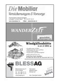 SAC-Gotthard - Seite 4
