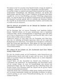 Interview S.D. Fürst Hans-Adam II. von und - Das Fürstenhaus von ... - Page 2
