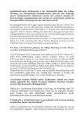 Interview S.D. Fürst Hans-Adam II. von und - Das Fürstenhaus von ... - Page 3