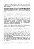 Interview S.D. Fürst Hans-Adam II. von und - Das Fürstenhaus von ... - Page 4