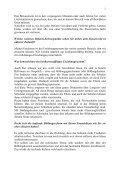 Interview S.D. Fürst Hans-Adam II. von und - Das Fürstenhaus von ... - Page 5
