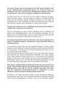 Interview S.D. Fürst Hans-Adam II. von und - Das Fürstenhaus von ... - Page 6