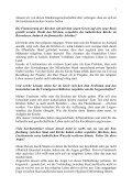 Interview S.D. Fürst Hans-Adam II. von und - Das Fürstenhaus von ... - Page 7