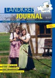 Überschwemmungsgebiete (im Amtsblatt) - Landkreis Neustadt an ...