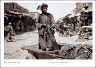 Junge mit Kutsche, 2002. afghanistan   kandahar - G27