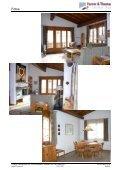 4.5-Zimmer-Dachwohnung CURTGIN SUT 3 7152 ... - newhome.ch - Page 3