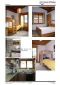 4.5-Zimmer-Dachwohnung CURTGIN SUT 3 7152 ... - newhome.ch - Page 4