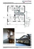 4.5-Zimmer-Dachwohnung CURTGIN SUT 3 7152 ... - newhome.ch - Page 7