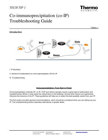 ip troubleshooting Troubleshooting tcp/ip tcp/ip introduction internet protocols the network layer addressing internet routing icmp the transport layer tcp udp upper-layer protocols domain name system tools for troubleshooting ip problems ping traceroute packet debugging general ip troubleshooting suggestions.