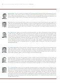 Unternehmensbewertung und Recht für M&A Transaktionen - Euroforum - Seite 5