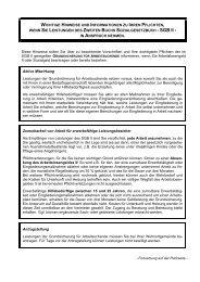 LK-Wichtige Hinweise zum SGB II ohne Unterschrift - Landkreis ...