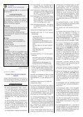 Amtsblatt - Landkreis Neustadt an der Aisch - Bad Windsheim - Page 2