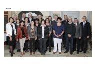 Bilder Jubilarfeier 2012.pdf - Landkreis Rastatt