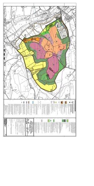 BBP_GOP Bebauungsplan-K 24.pdf - Landkreis Passau