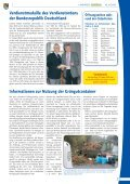 Fränkisch g'sehn - Landkreis Neustadt an der Aisch - Bad Windsheim - Page 3