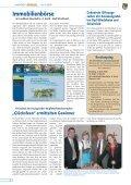 Fränkisch g'sehn - Landkreis Neustadt an der Aisch - Bad Windsheim - Page 4