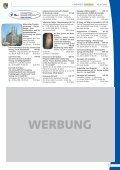 Fränkisch g'sehn - Landkreis Neustadt an der Aisch - Bad Windsheim - Page 5