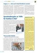 Fränkisch g'sehn - Landkreis Neustadt an der Aisch - Bad Windsheim - Page 6