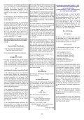 Amtsblatt - Landkreis Neustadt an der Aisch - Bad Windsheim - Page 3