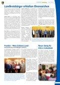 Volkshochschule verbindet - Landkreis Neustadt an der Aisch - Bad ... - Page 3