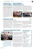 Volkshochschule verbindet - Landkreis Neustadt an der Aisch - Bad ... - Page 6