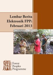e-newsletter-february-2013-colour-bahasa-low-res-2