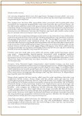 e-newsletter-february-2013-colour-bahasa-low-res-2 - Page 3