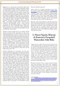 e-newsletter-february-2013-colour-bahasa-low-res-2 - Page 5