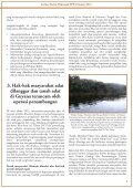 e-newsletter-february-2013-colour-bahasa-low-res-2 - Page 7