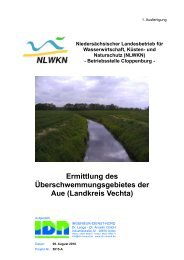 2010-08-19 Deckblatt - beim Landkreis Vechta