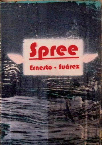 spree-cartonera1