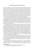 Bibliotheca Kamtschatica Kulturstiftung Sibirien - Siberian-Studies.org - Seite 7