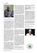 Ausgabe 97 - Aktive Senioren - Schwerte - Seite 2