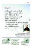 Ausgabe 97 - Aktive Senioren - Schwerte - Seite 3