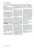 Ausgabe 97 - Aktive Senioren - Schwerte - Seite 4