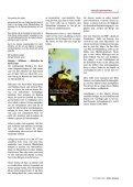 Ausgabe 97 - Aktive Senioren - Schwerte - Seite 7