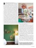 WOHNTREND - Kristina Raderschad - Seite 5