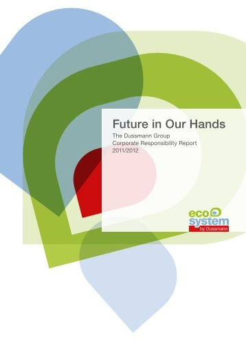 our future is in our hands The future is in my hands by james darwin smith ii from the spectres of time i  regress what could i have done better how would it of been.