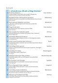 Jahrbuch 2013 - Kreis Steinfurt - Seite 4