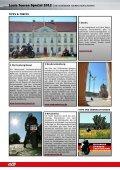 Berlin, Berlin, wir kommen aus BERLIN - Louis - Seite 3